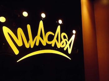 Hotel - Mia Casa Hotel