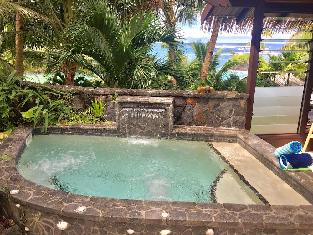 https://i.travelapi.com/hotels/5000000/4840000/4830900/4830847/124cdc3b_z.jpg