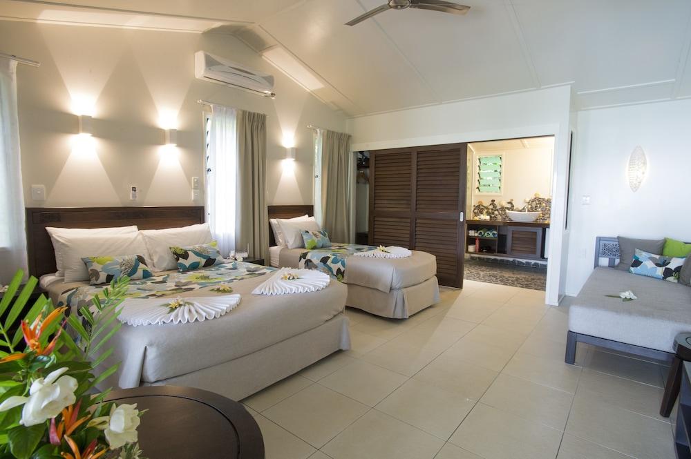 https://i.travelapi.com/hotels/5000000/4840000/4830900/4830847/282cc1c9_z.jpg