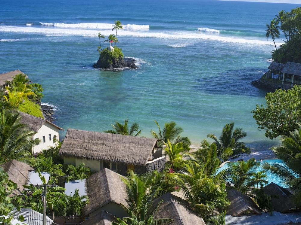 https://i.travelapi.com/hotels/5000000/4840000/4830900/4830847/6505b414_z.jpg