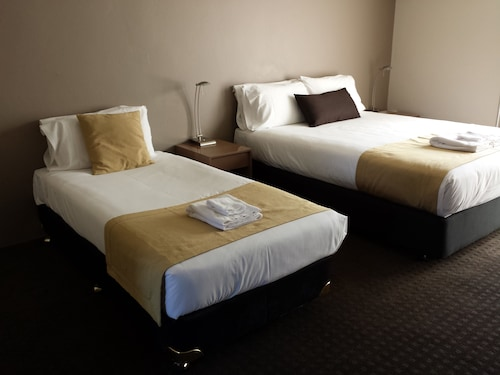 Comfort Inn Towradgi Beach, Wollongong - Inner