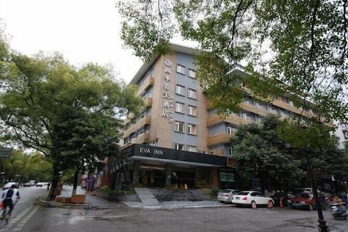 GuiLin Eva Inn Hotel, Guilin