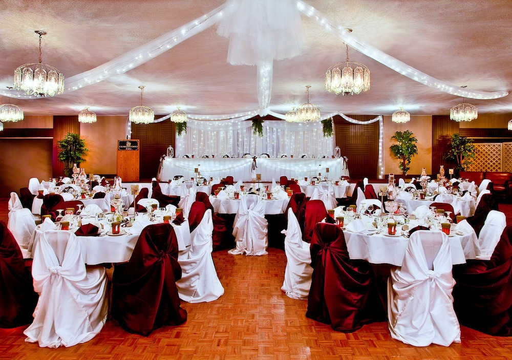 Wedding/Banquet 42 of 113