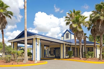 Hotel - Days Inn by Wyndham Kissimmee FL