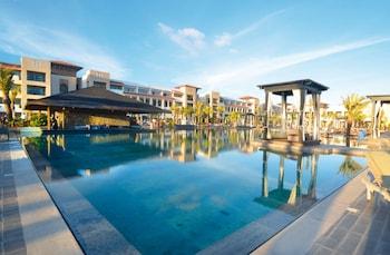 Hotel - Riu Palace Tikida Agadir - All Inclusive