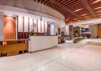 ザ クタ プラヤ ホテル & ヴィラズ