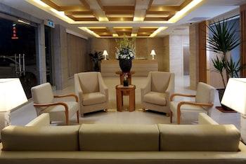 花蓮海悅酒店 Hotel Ocean