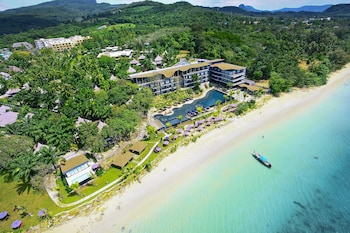 Hotel - Beyond Resort Krabi