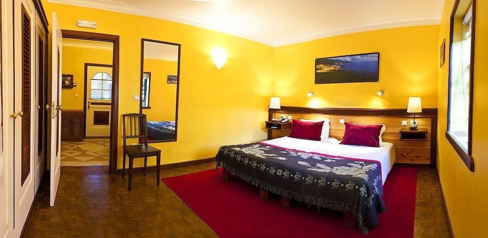 https://i.travelapi.com/hotels/5000000/4860000/4850400/4850316/364b792b_z.jpg