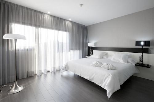 . Hotel MasMonzon