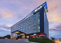Aloft San Jose Hotel Costa Rica
