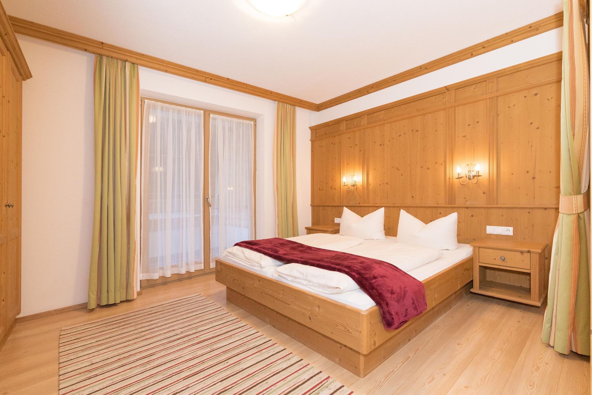 Gästehaus Schneider, Kufstein