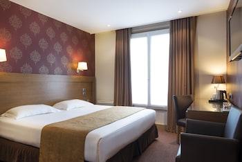 Hotel - Hotel Volney Opera