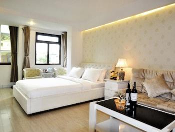 ザ ホワイト ホテル