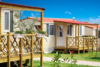 Hotel - Holiday Homes Sirena Classic