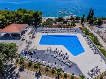 Hotel - Hotel Medena