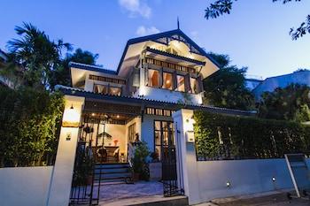 Hotel - Baan Noppawong