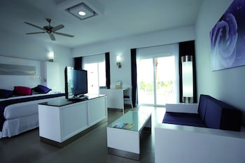 Villa Junior Suite Jacuzzi Ocean View Brazil