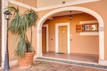 Hotel - Inn Bracciano Suite