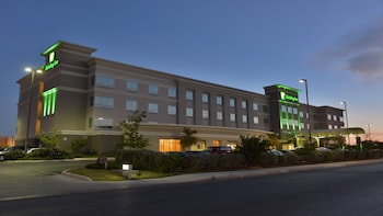 Hotel - Holiday Inn San Antonio Northwest