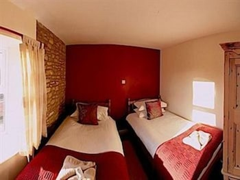 The Gnu Inn - Guestroom  - #0