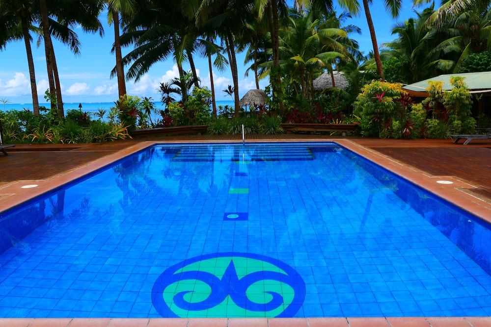 https://i.travelapi.com/hotels/5000000/4870000/4866100/4866070/1203e910_z.jpg