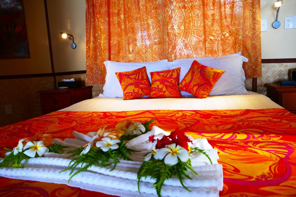 https://i.travelapi.com/hotels/5000000/4870000/4866100/4866070/542ed5d9_z.jpg