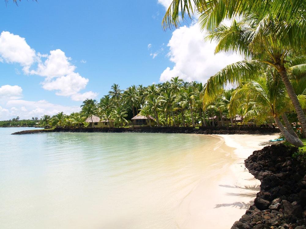 https://i.travelapi.com/hotels/5000000/4870000/4866100/4866070/5c10b605_z.jpg