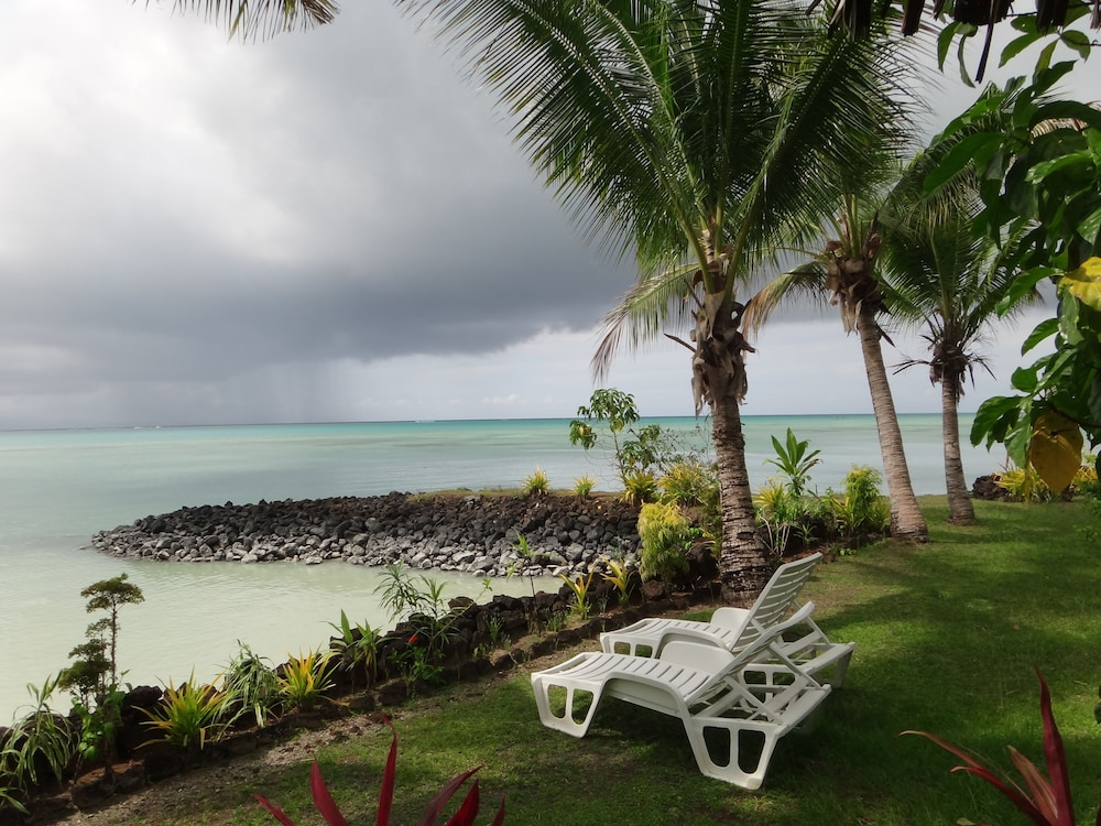 https://i.travelapi.com/hotels/5000000/4870000/4866100/4866070/fd910c5a_z.jpg