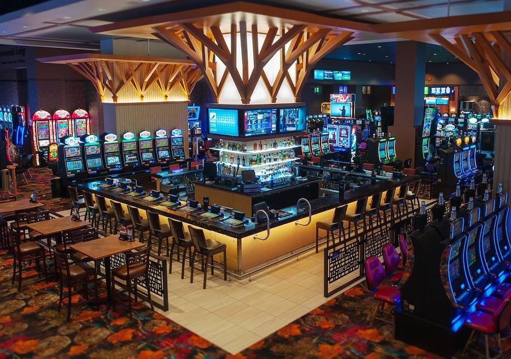 Anacortes Casino