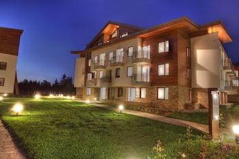 Euphoria Club Hotel And Spa