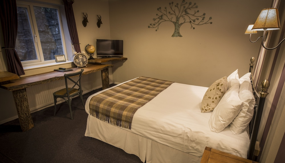 The New Hobbit Hotel, BW Signature Collection by Best Western, West Yorkshire