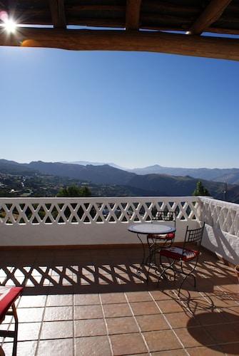 Hotel Maravedi, Granada