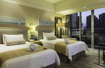 アモイ インターナショナル カンファレンス センター ホテル