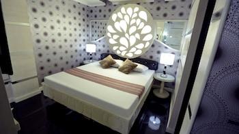 Hotel - Hotel 2016 Manila
