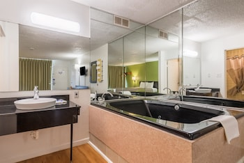 Troy Vacations - Motel 6 Troy - Property Image 1