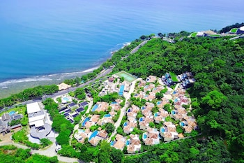 Hotel - IndoChine Resort & Villas