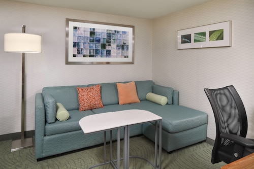 SpringHill Suites Philadelphia Valley Forge/King of Prussia, Montgomery
