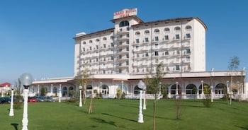 HotelGrand Hotel Italia