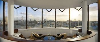 Suite, 2 Bedrooms, City View