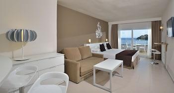 Junior Süit, Deniz Manzaralı (house)