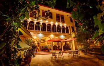 Hotel - Fuente de Agua Cusco Hotel