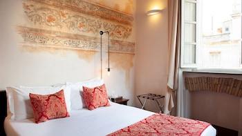 Hotel - Relais Giulia