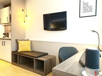 Standard Stüdyo