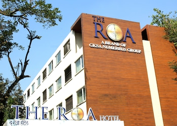 Hotel - The Roa