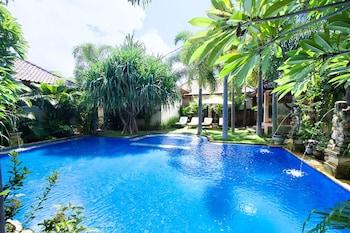 Hotel - Pazzo Bali