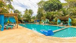 Baan Kiao Resort