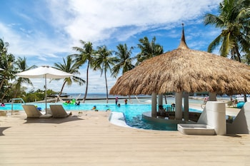 Pacific Cebu Resort Outdoor Pool