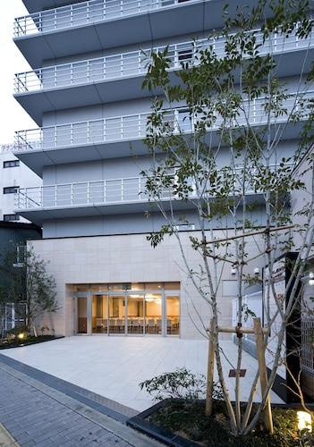 Daiwa Roynet Hotel Sakai-Higashi, Sakai