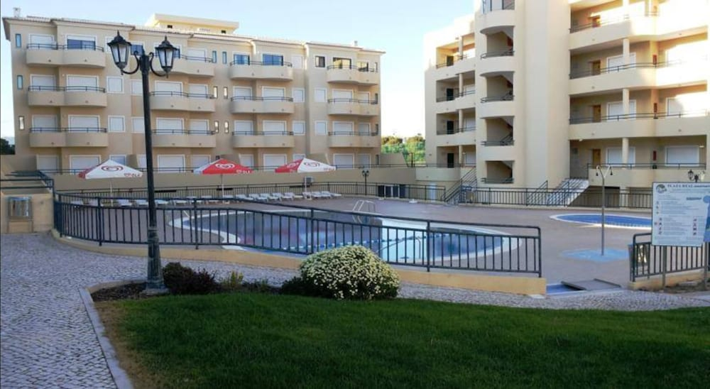Plaza Real Atlantichotels, Featured Image